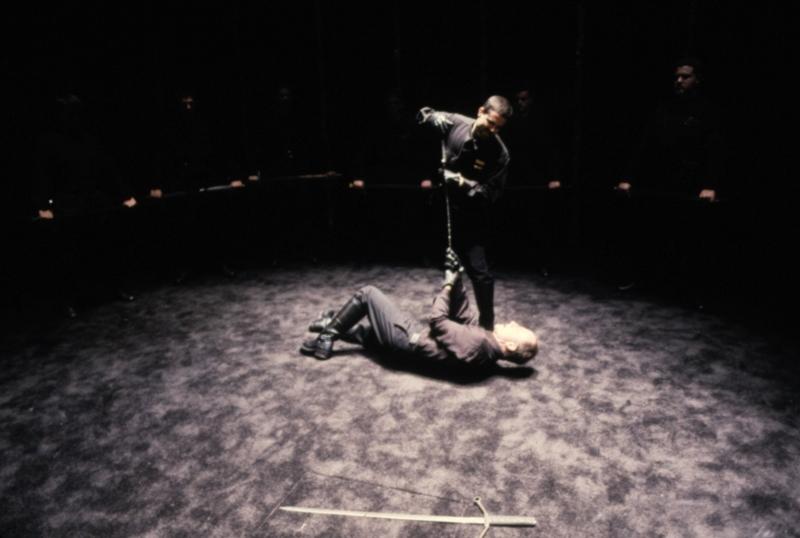 1998 Macbeth 6