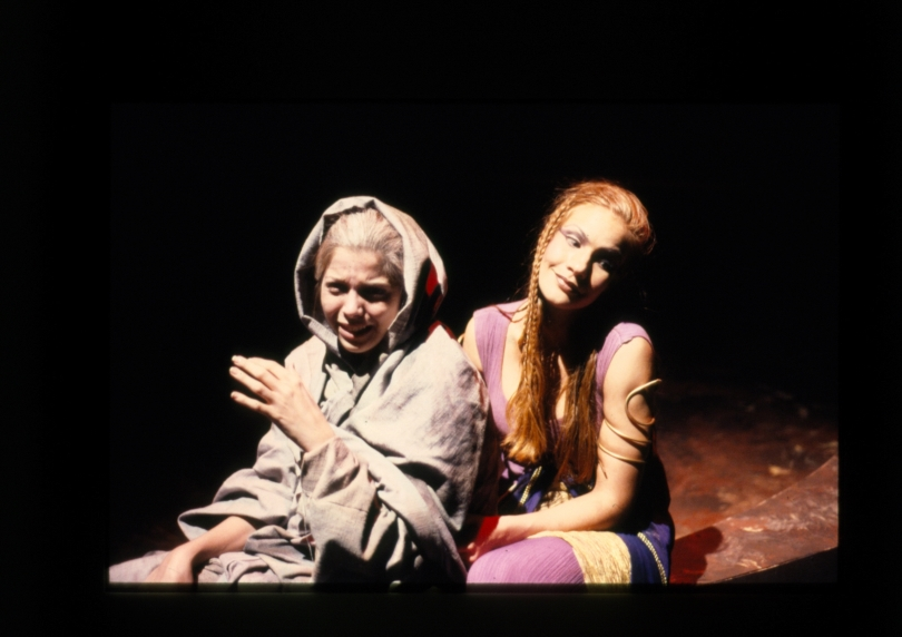 1996 Medea 7