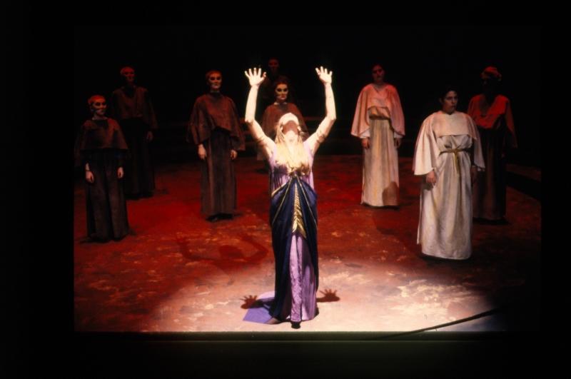 1996 Medea 8