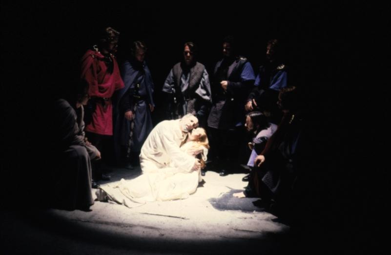 1997 King Lear 1
