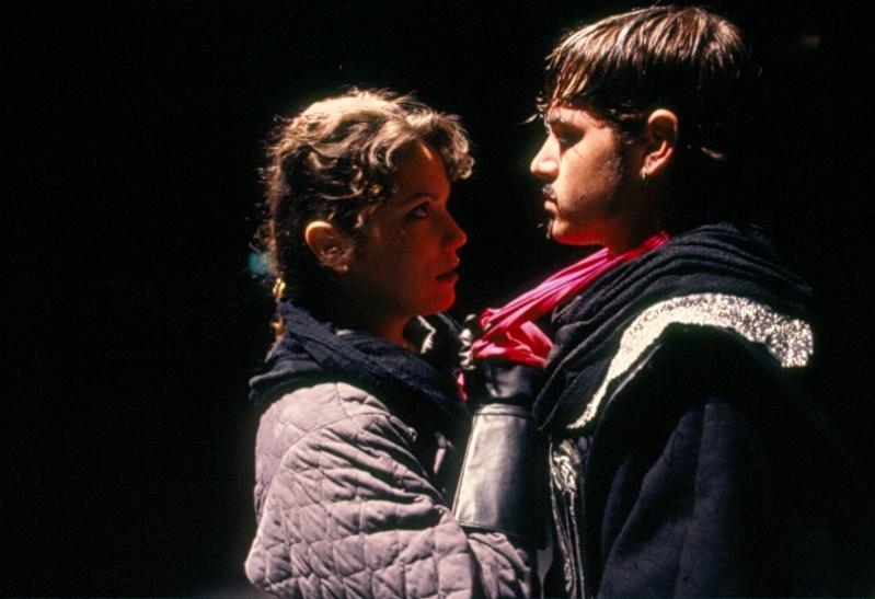 1997 King Lear 2