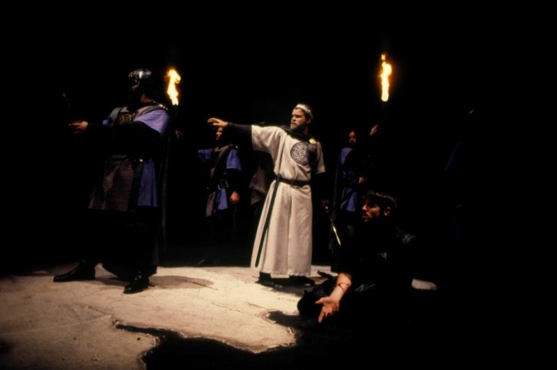 1997 King Lear 3