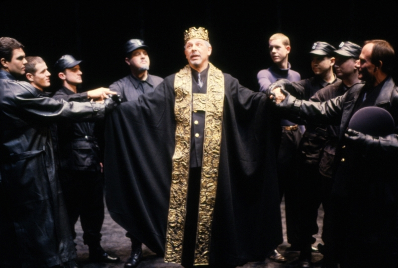 1997 King Lear 5