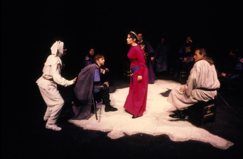 1997 King Lear 6