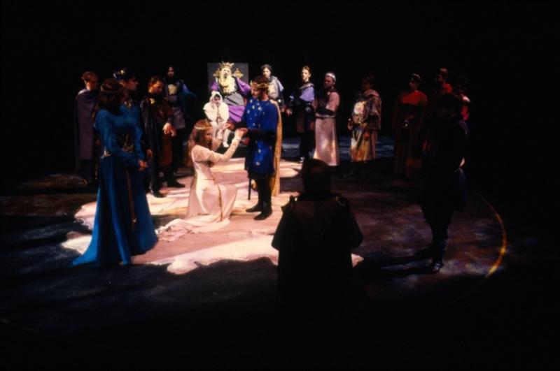 1997 King Lear 7