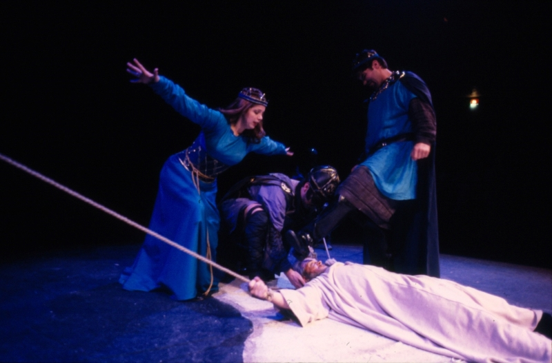 1997 King Lear 8