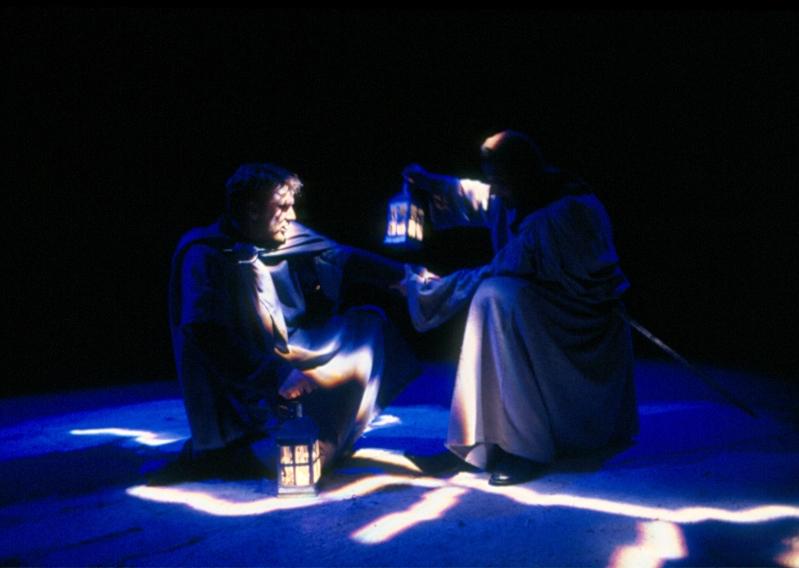 1997 King Lear 9.1