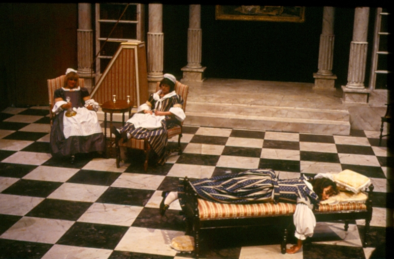 1993 Tartuffe 3