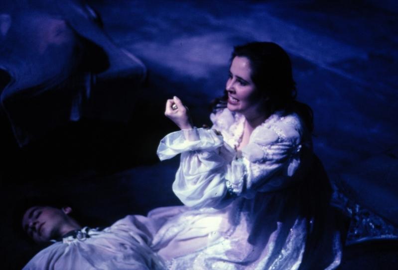 1993 Romeo and Juliet 1