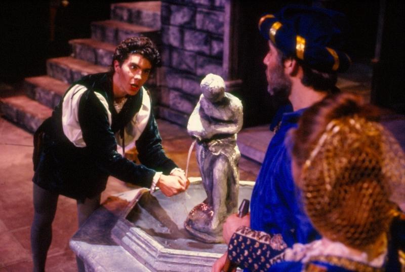 1993 Romeo and Juliet 2