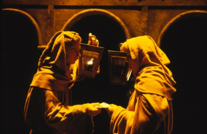 1993 Romeo and Juliet 4