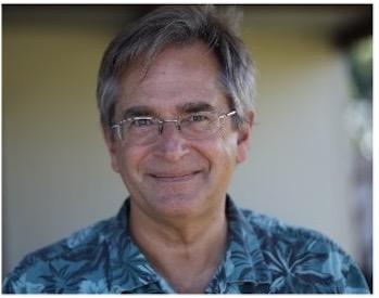 Mark Brickhouse, PhD