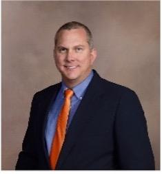 Tim Hatch, MPA, REHS