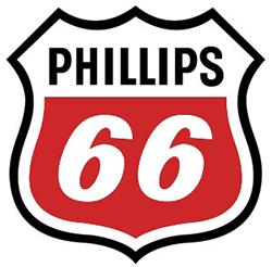 2021 Panel Sponsor - Phillips 66