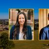 "Truett Seminary Introduces ""The Program for the Future Church"""