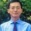 [Alan X. Wang, Ph.D.]
