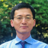 Baylor Recruits Alan Wang, Ph.D., as Mearse Chair in Biological and Biomedical Engineering