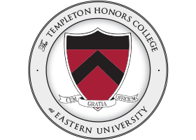 Templeton Honors College