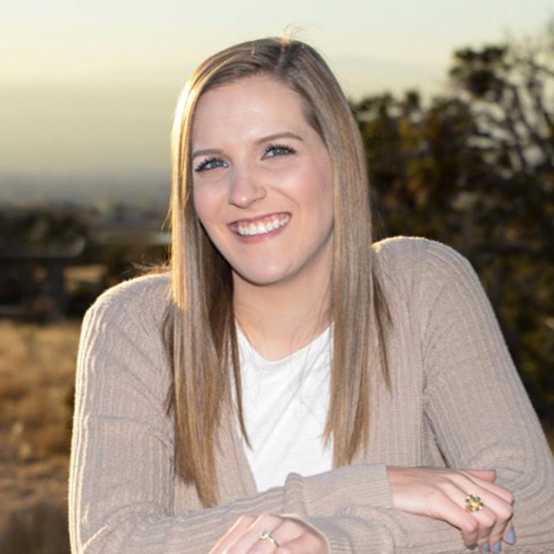 Kelsey Grommes