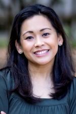 Christina Jeong
