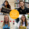 First Year Teacher Reflections — How Did Baylor SOE 2020 Grads Do?