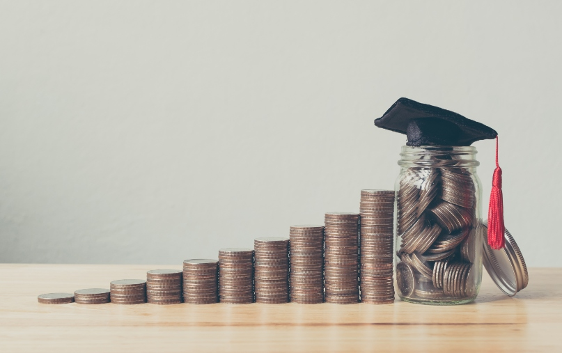Financing MBA Cover