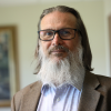 Baylor Professor Appointed to EPA Science Advisory Committee on Chemicals