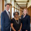 Changes at Baylor Law