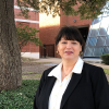 Poage Library Director Elected Chair of SAA Congressional Papers Section