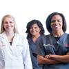 Catapult Health's Virtual Checkup