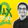 Vax to Normal featuring Jonah Shaw