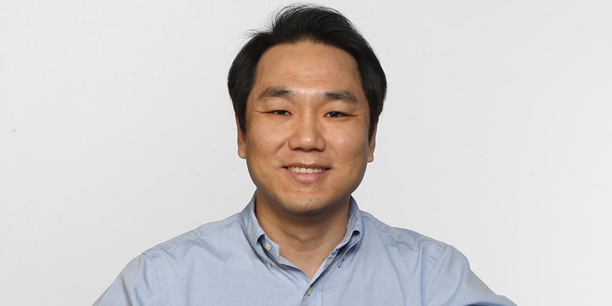 JaeHwan Kwon