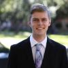 <I>Forbes</I> Highlights Baylor's Jonathan Chew among Mitchell Scholar Class