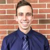 Evan Miyakawa Joins the Institute for Defense Analyses