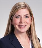 Sarah Kathryn Hickman