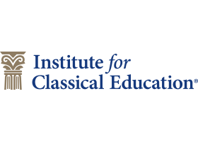 Institute for Classical Education