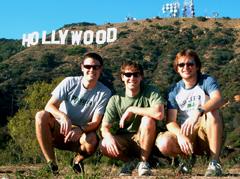 20061128_hollywood