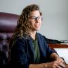 Baylor Law Welcomes Professor Rachel Kincaid