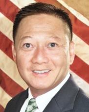 Advisory Board - J. Kim Crafton