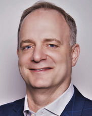 Advisory Board - John Dillon Image