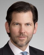 Advisory Board - C. Timothy Fenn Image