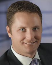Advisory Board - Aaron P. Graft
