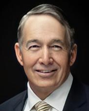 Advisory Board - Kevin J. Koch Image