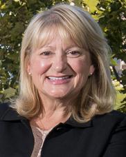 Advisory Board - Cindy Marion