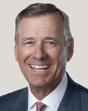 Advisory Board - William L. McCann