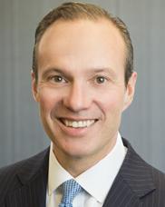 Advisory Board - Steven R. Mitchell