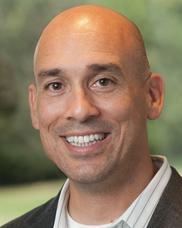 Advisory Board - Michael Rodriguez