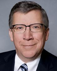 Advisory Board - Manny E. Ruiz