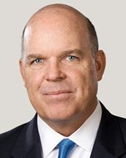Advisory Board - Jeff Schmeltekopf