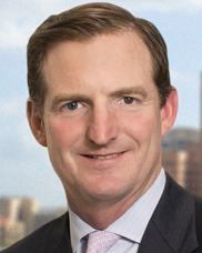 Advisory Board - Bill Strait